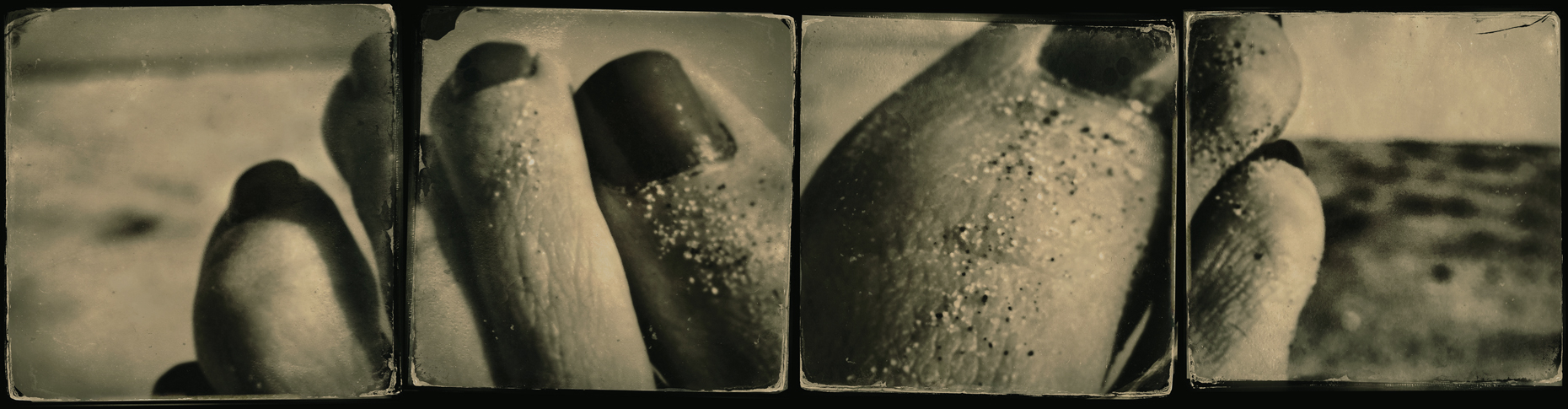 FinStudy_MacroToes_wet-plate-sketch_All_Personal_Retouched_Web