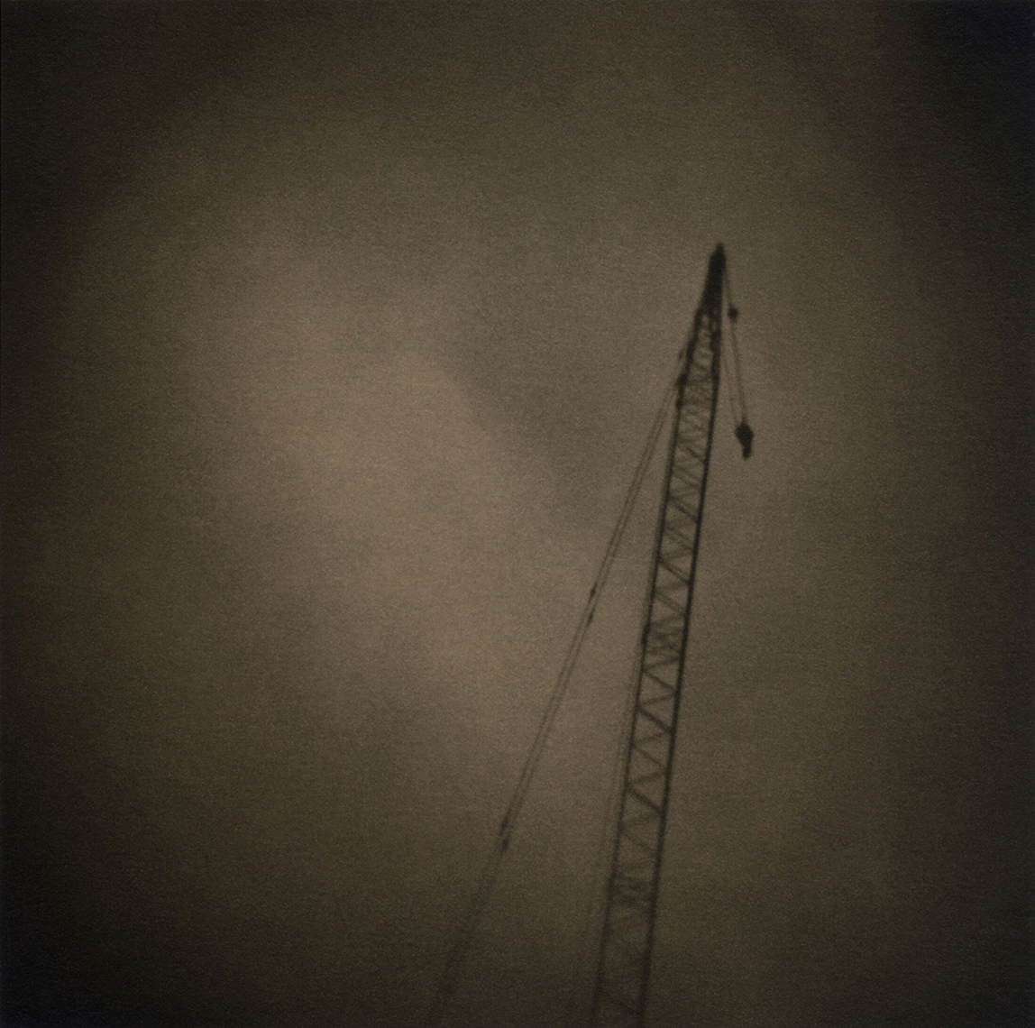 HOLGA_UntitledCrane_Lithography_Retouched_Web