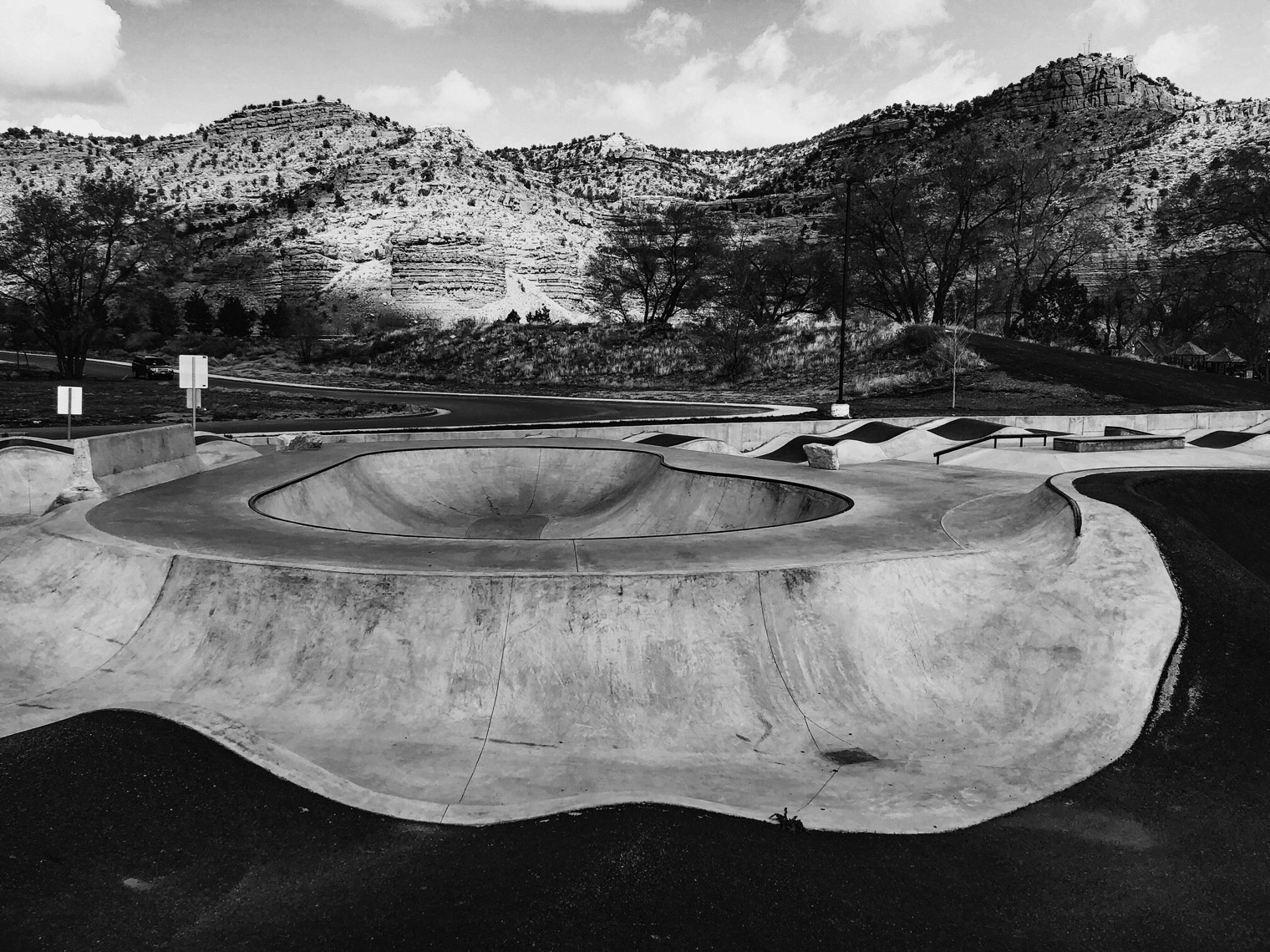 RoadTripping_SkateparkProject_Park01_Town_Retouched_Web