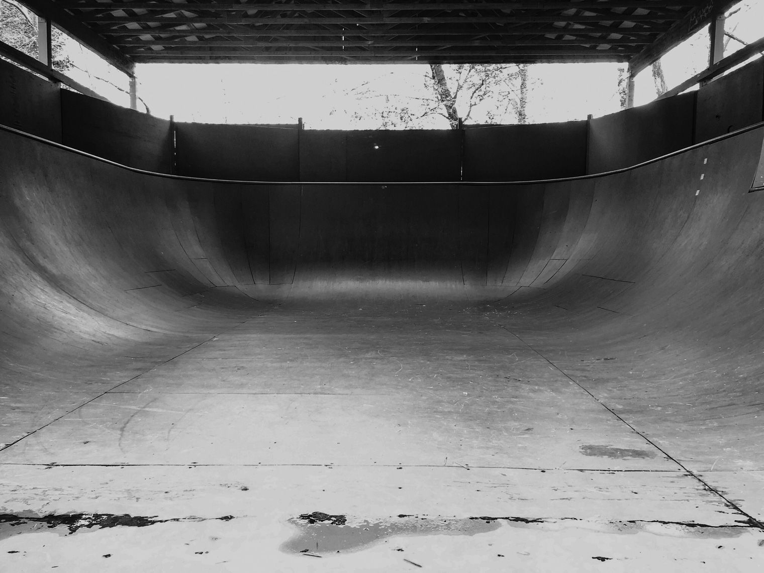 RoadTripping_SkateparkProject_Park08_Town_Retouched_Web