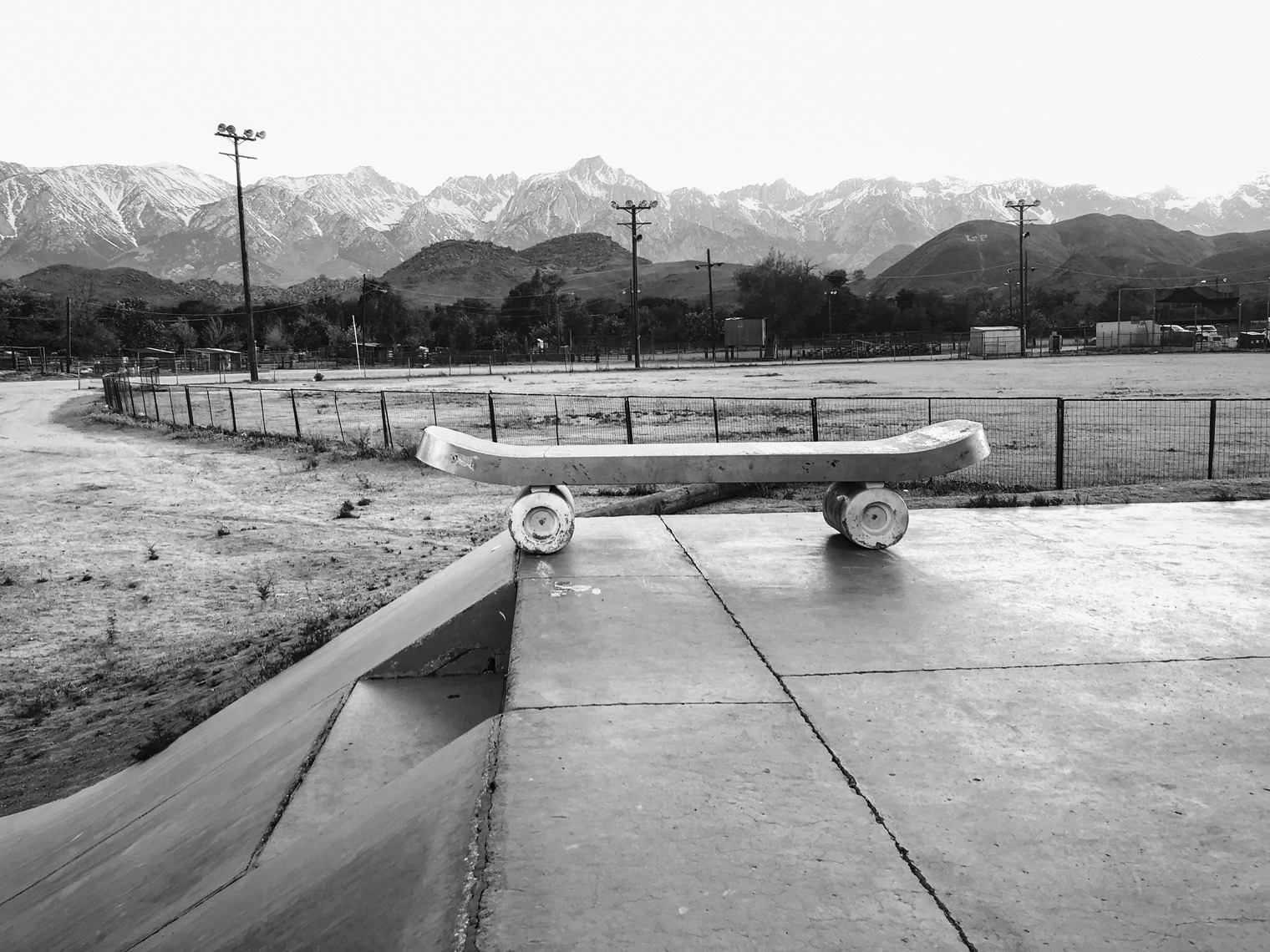 RoadTripping_SkateparkProject_Park10_Town_Retouched_Web