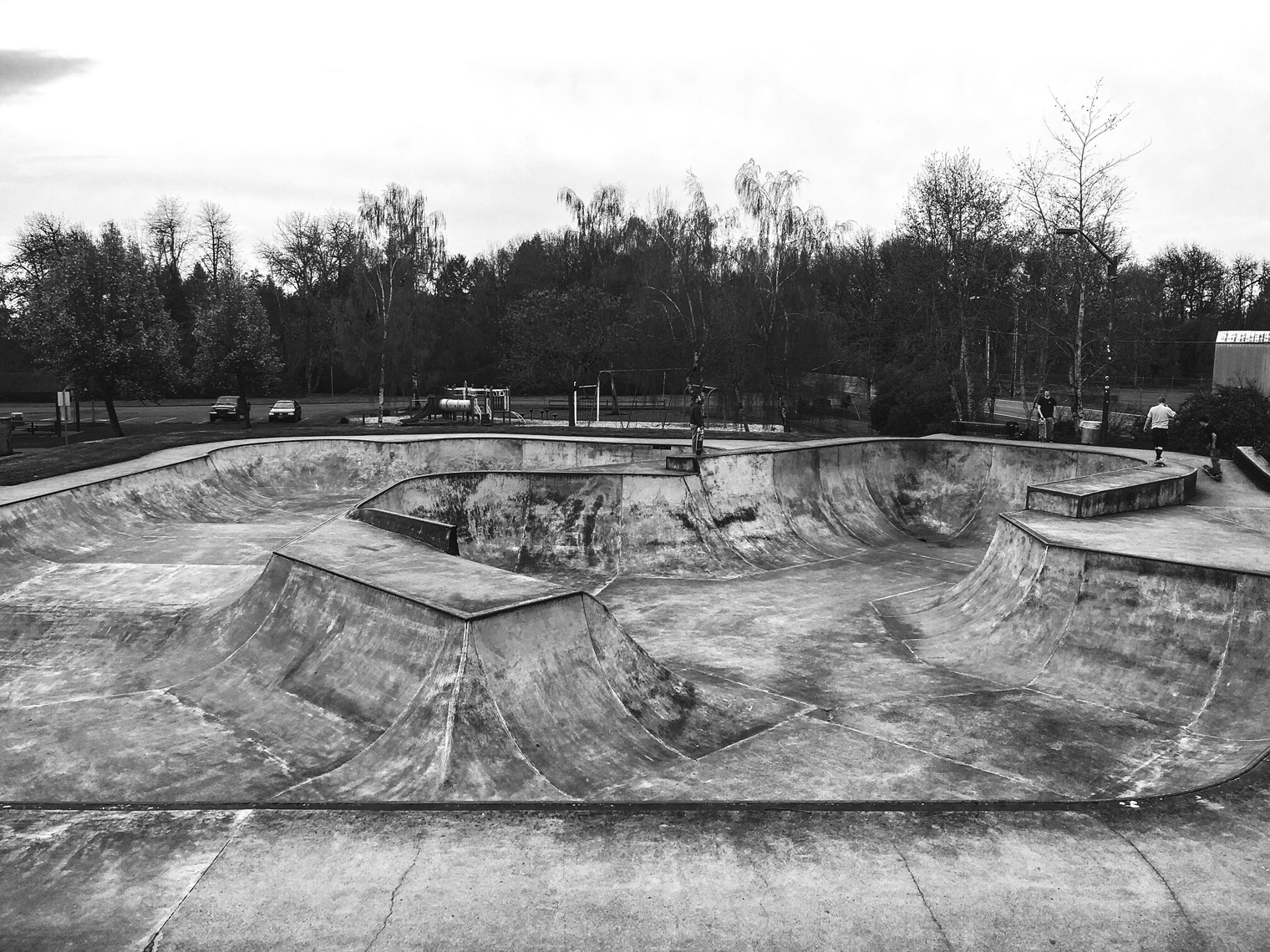 RoadTripping_SkateparkProject_Park12_Town_Retouched_Web