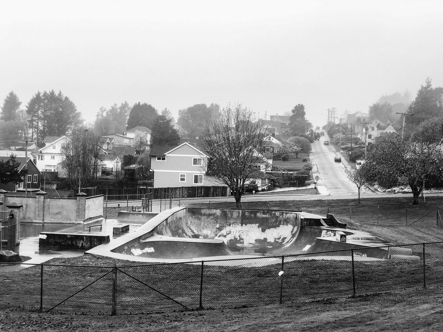 RoadTripping_SkateparkProject_Park13_Town_Retouched_Web