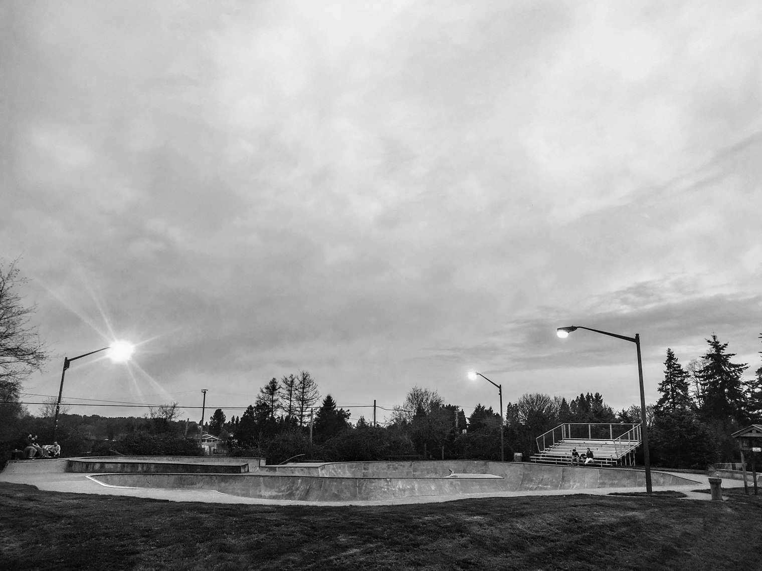 RoadTripping_SkateparkProject_Park14_Town_Retouched_Web