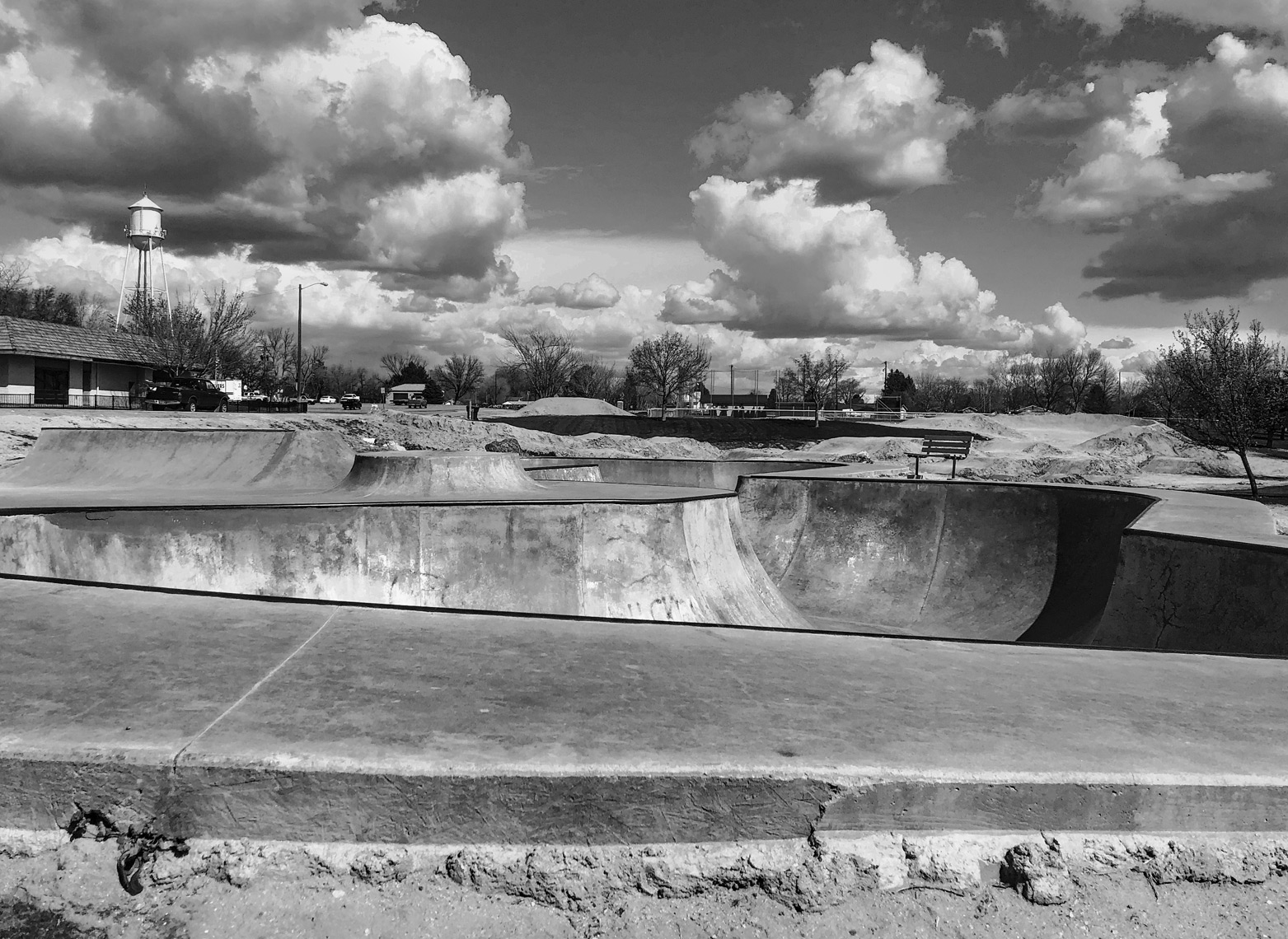 RoadTripping_SkateparkProject_Park23_Town_Retouched_Web