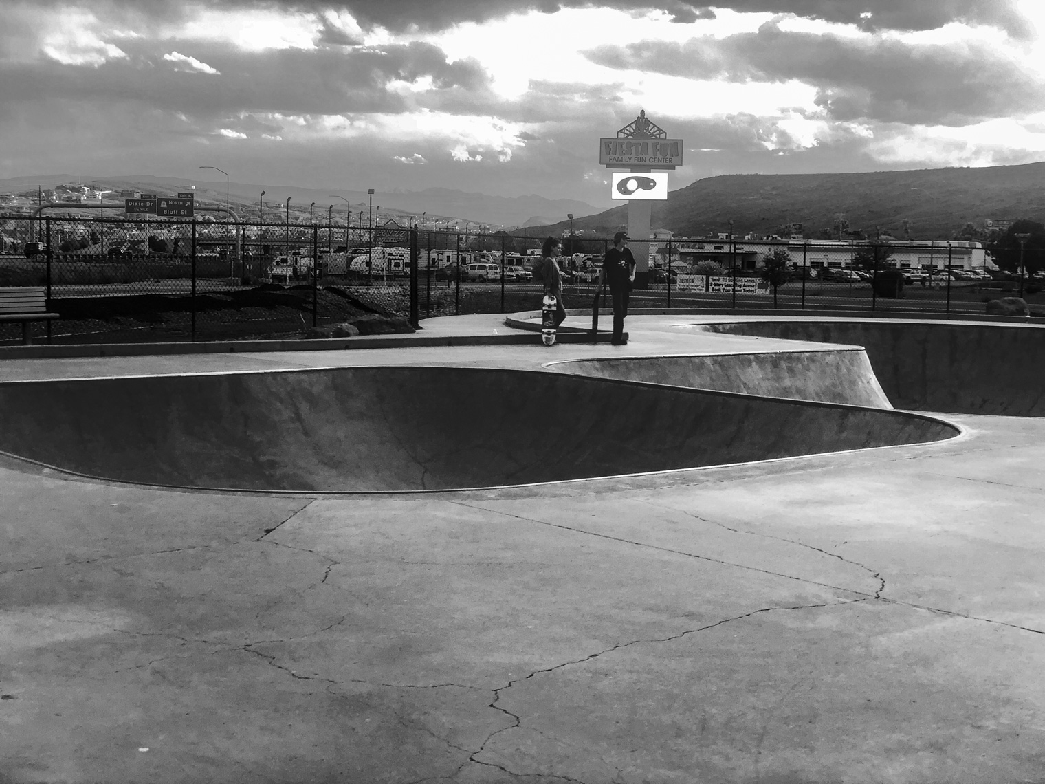 RoadTripping_SkateparkProject_Park25_Town_Retouched_Web