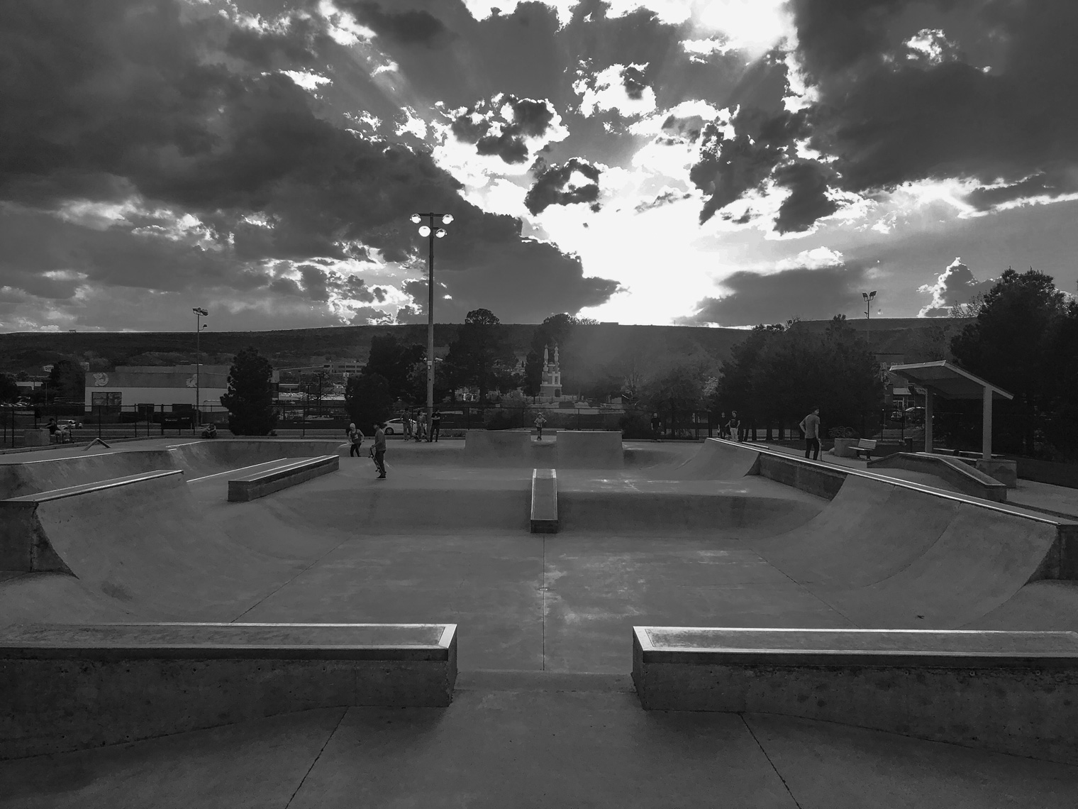 RoadTripping_SkateparkProject_Park26_Town_Retouched_Web