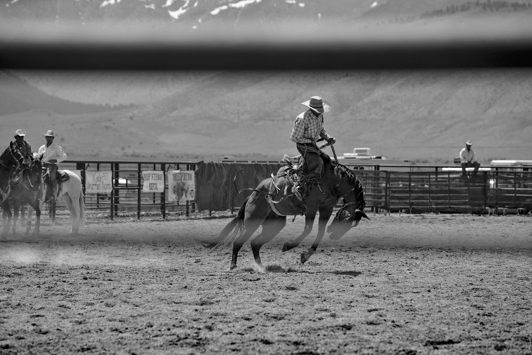 Roadtripping_BridgeportRodeo_ClassicForm_BroncRider06_Action_Personal_Retouched_Web