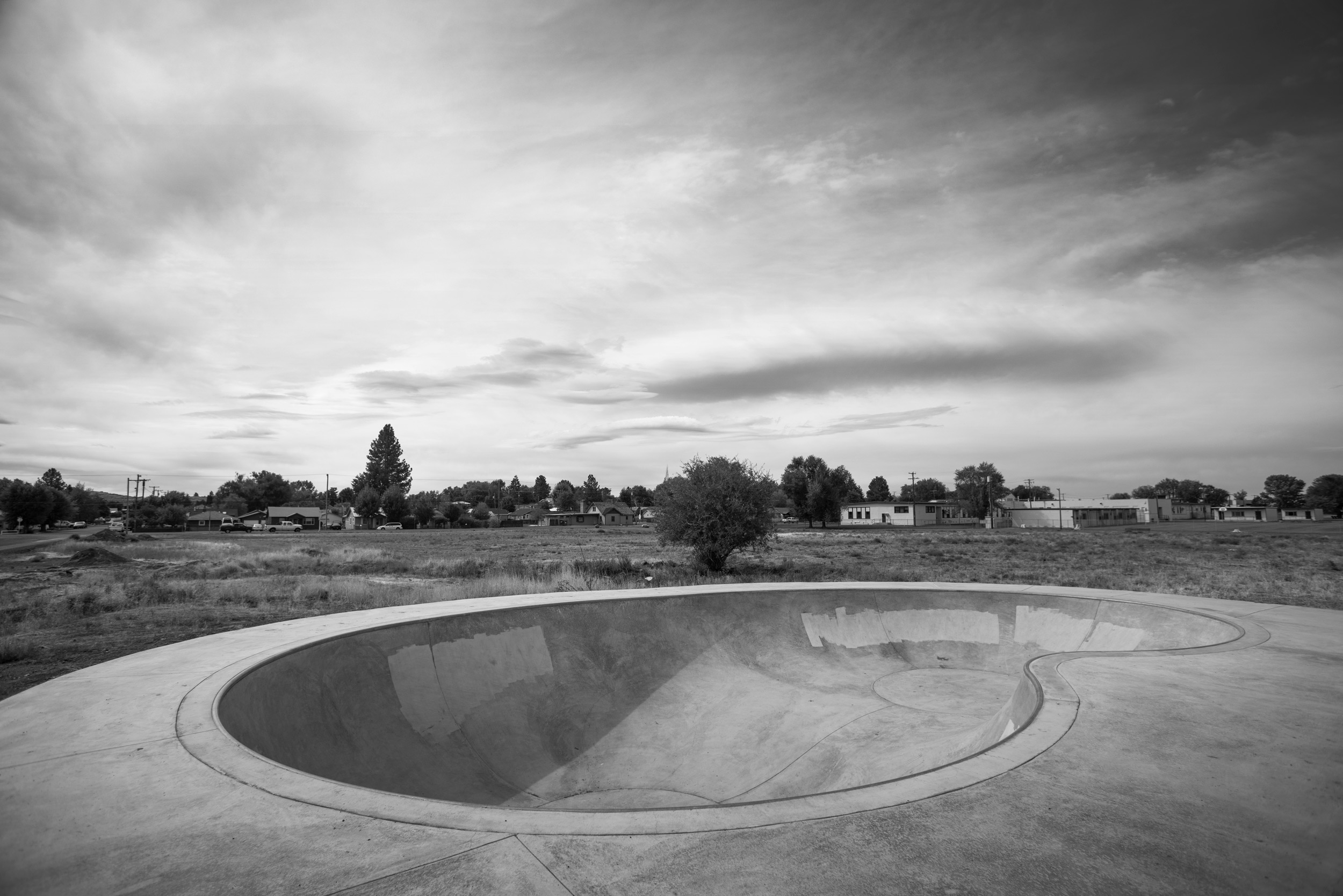 Roadtripping_MiddleOfNowhere_SkateParkProject_Park30_Retouched