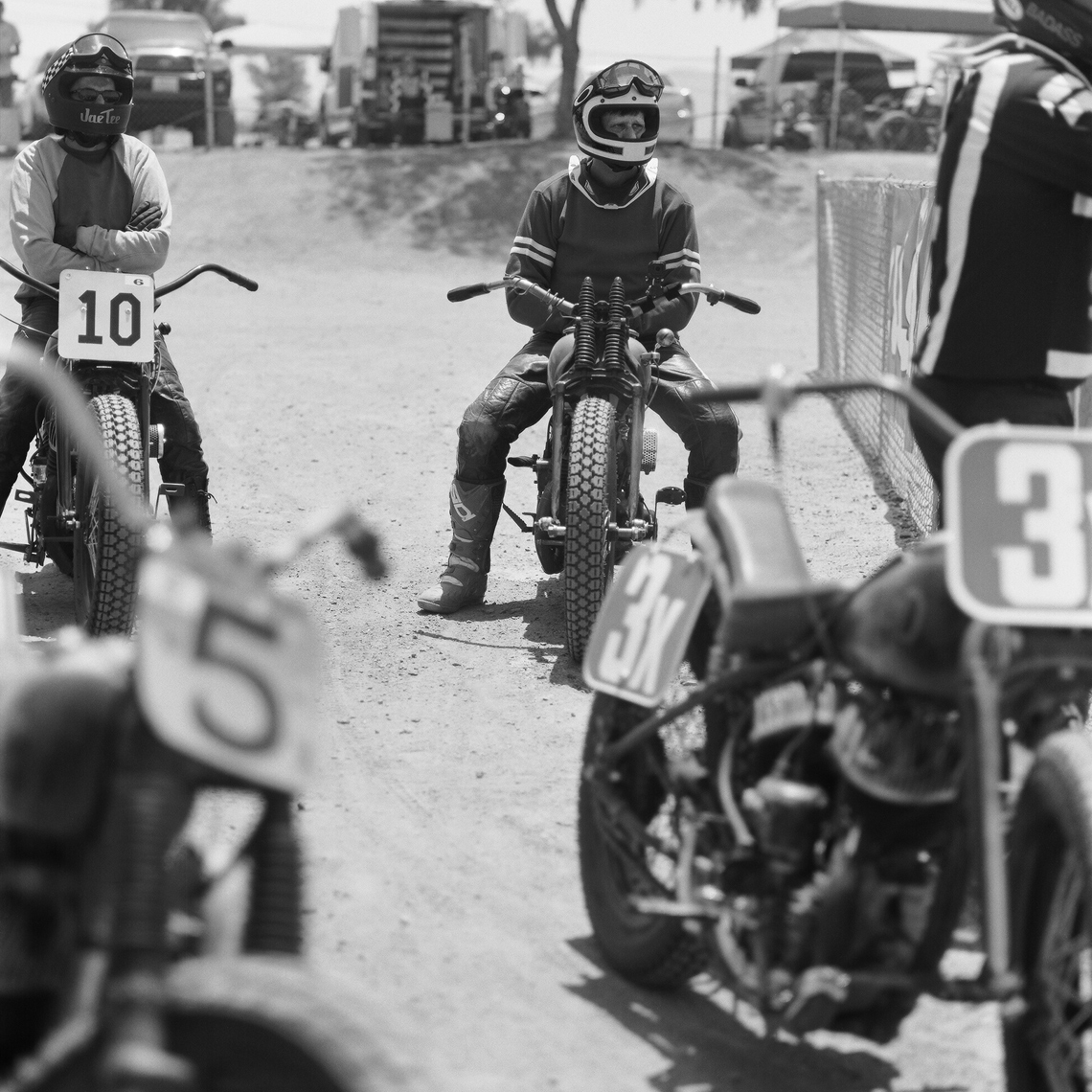 VintageMoto.FlatTrack11_TheNextHeat_Action_Retouched_Web